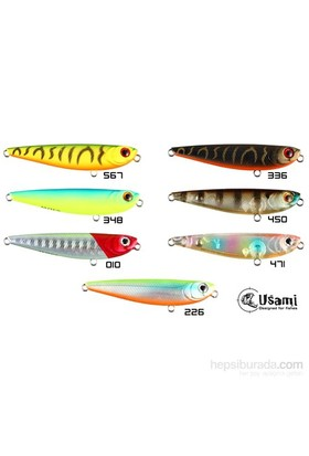 Usami Puppy Walker 53 Rapala Renk No-567