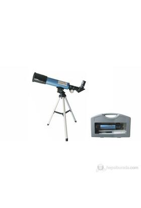 Lizer F36050TX Teleskop