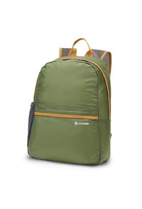 Pouchsafe Px15 Koruyucu Paket Yeşil