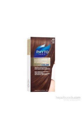 Phyto Phytocolor - 4D