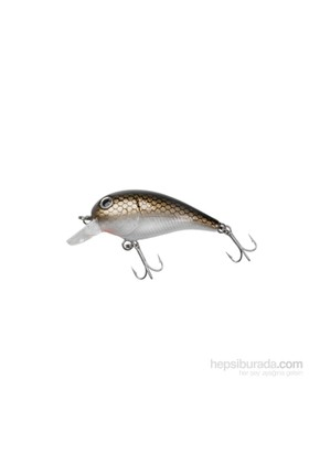 Spro Trout Mini Crank 45 Maket Yem