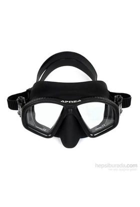 Apnea Apex Dalış Maskesi