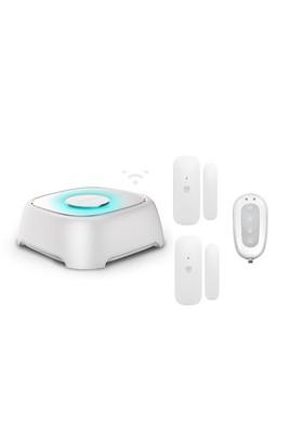Smanos W020 Wi-Fi Alarm Sistemi
