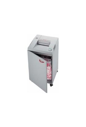 Ideal 2604MC S6 Güvenlik Seviyeli Evrak İmha Makinesi (3001517)