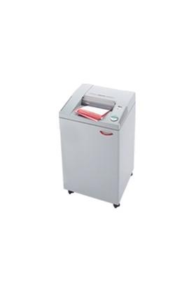 Ideal 3104 Evrak İmha Makinesi (3002080)
