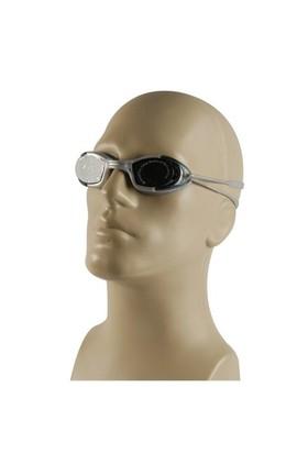 Dunlop Yüzücü Gözlüğü 2551-4 Smoke / Silver