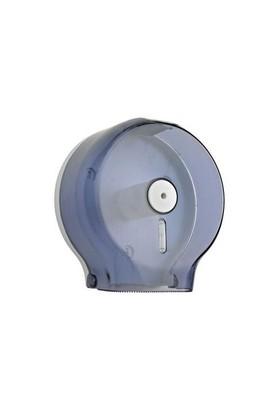 Mini Jumbo Tuvalet Kağıdı Dispenser