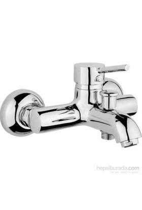 Şenpres Judi Banyo Bataryası