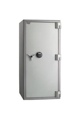 NamiSafe SB06EK Yüksek Güvenlikli Çelik Kasa