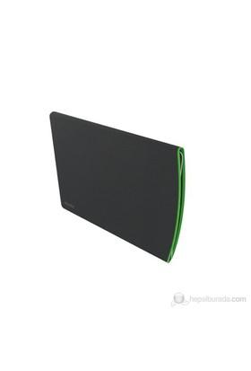 Leitz Complete iPad İçin Yumuşak Taşıma Kılıfı