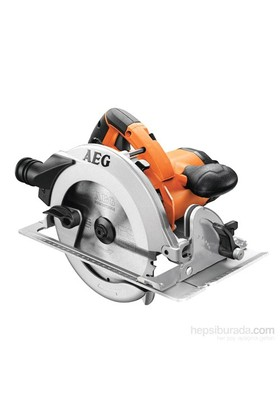 AEG Ks 66-2 1600W Sunta Kesme Makinesi