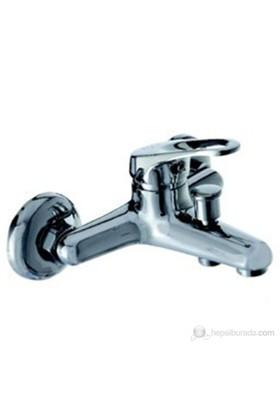 Step 124 Banyo Bataryası