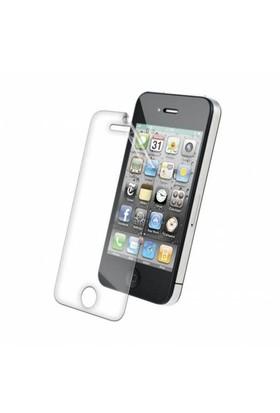 İphone 5 İçin Ekran Koruyucusu Ekran