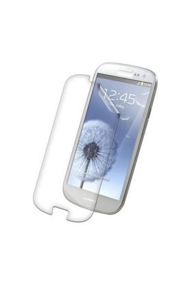 Samsung Galaxy S3 İçin Ekran Koruyucu Ekran