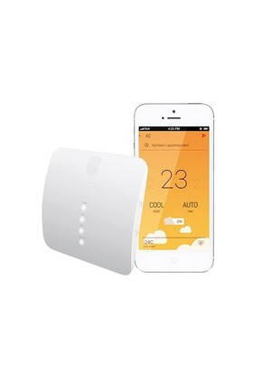 AirPatrol Klima Akıllı Kontrolörü
