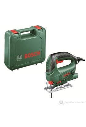 Bosch PST 700 E Easy Dekupaj Testere 500 Watt