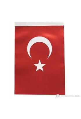 İnter Türk Bayrağı