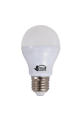 True Lights Erd-2 Beyaz Led Ampul 5W 450 Lumen