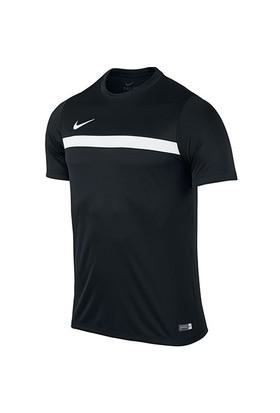Nike 725932-010 Academy16 Ss Top Tişört