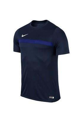 Nike 725932-451 Academy16 Ss Top Tişört