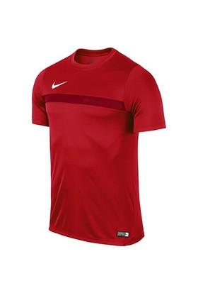 Nike 725932-657 Academy16 Ss Top Tişört