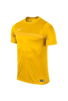 Nike 725932-739 Academy16 Ss Top Tişört
