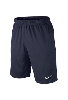 Nike 588457-451 Libero Knit Şort