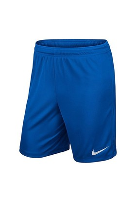 Nike 725903-463 Park Iı Knit Wb Maç Şortu