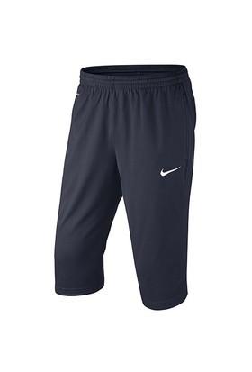 Nike 588459-451 Libero 3/4 Knit Kapri