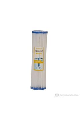 CONAX 5 Mikron Filtre