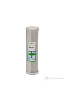 CONAX Blok Karbon Filtre
