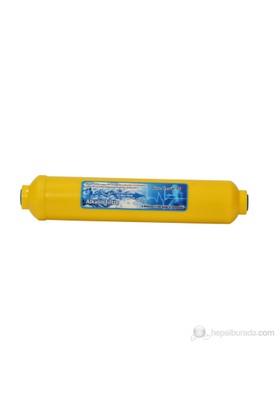 CONAX Alkalin Filtre