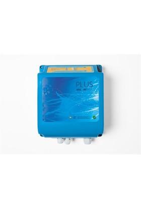 Bspool Plus 10 Tuz Klor Jeneratörü