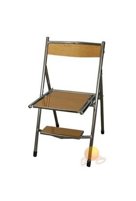 Cevahir Merdivenli Sandalye