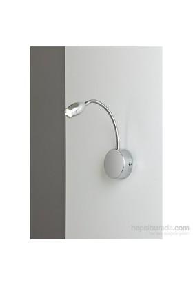 Avonni HAP-9065-LED Aplik