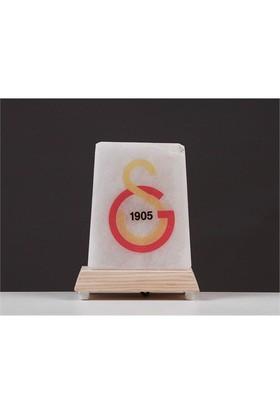 Biblo Tuz Lambası (Taraftar) 1 Kg