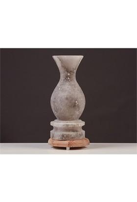 Vazo Tuz Lambası 2-3 Kg
