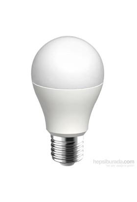 Greenlife 10 Watt Led Ampul - Beyaz Işık