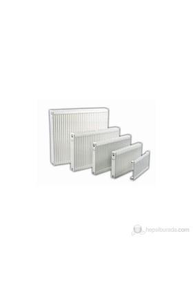 Baymak Lux Pkkp 600-1100 Panel Radyatör