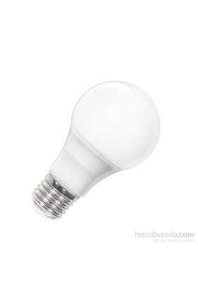 Ack 10 Watt E27 Beyaz Led Ampul 6'Lı Paket