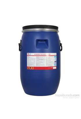 Selenoıd Trıchlore Toz 90 Lık 50 Kg