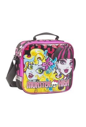 Monster High Beslenme Çantası 62404