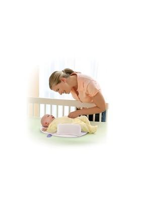 Summer Infant Head-n-back Sleep Posıtıoner Emniyetli Yatış Yastığı