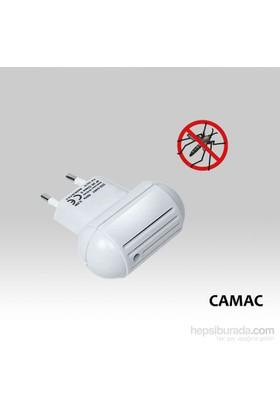 Camac CMC-110 Ultrasonic Sivrisinek Kovucu
