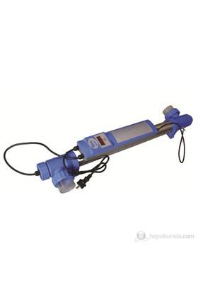 Waterfun Uv Cihazı 150.000/130W 230V 50 Hz - Blue Lagoon Spa ve Havuz Dezenfektörü
