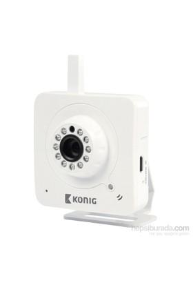 König Oda Tipi IP Kamera IPCAM100W