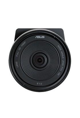 Asus Reco Smart Araç İçi ve Aksiyon Kamera