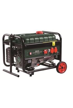KL KLJ3500 6.5Hp 2.8kVA Benzinli Jeneratör