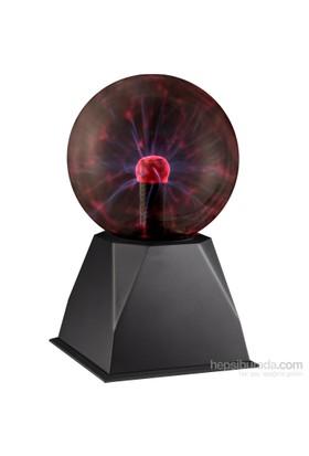 Globo Plasma Küre