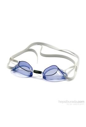 Speedo Kit Box Spd Yüzücü Gözlüğü
